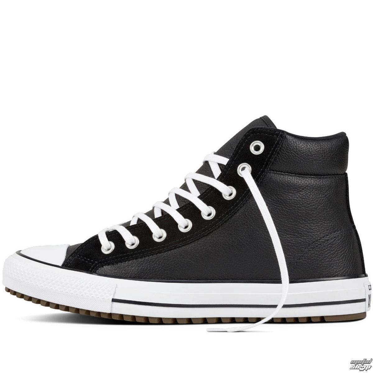 Herren Winterschuhe Chuck Taylor All Star PC CONVERSE