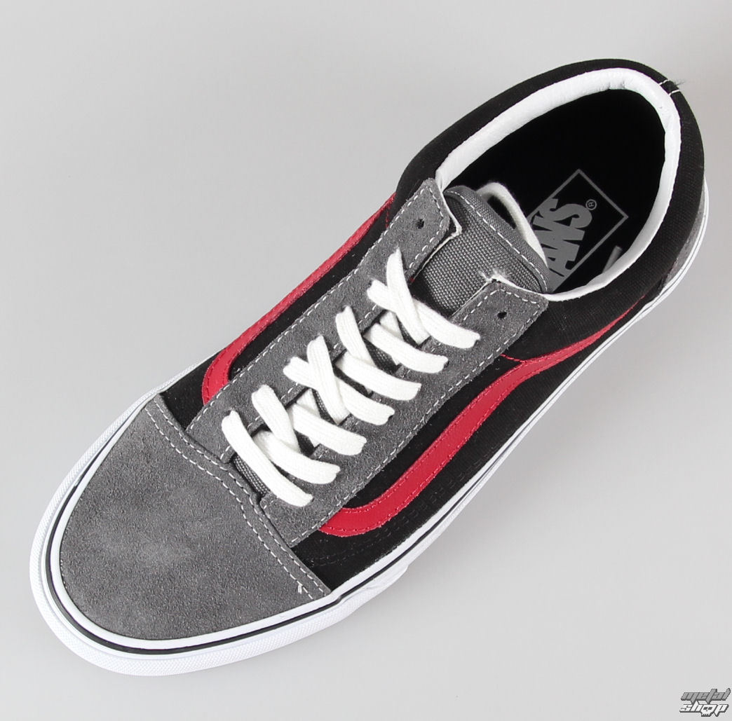 vans old skool damen on feet meet. Black Bedroom Furniture Sets. Home Design Ideas