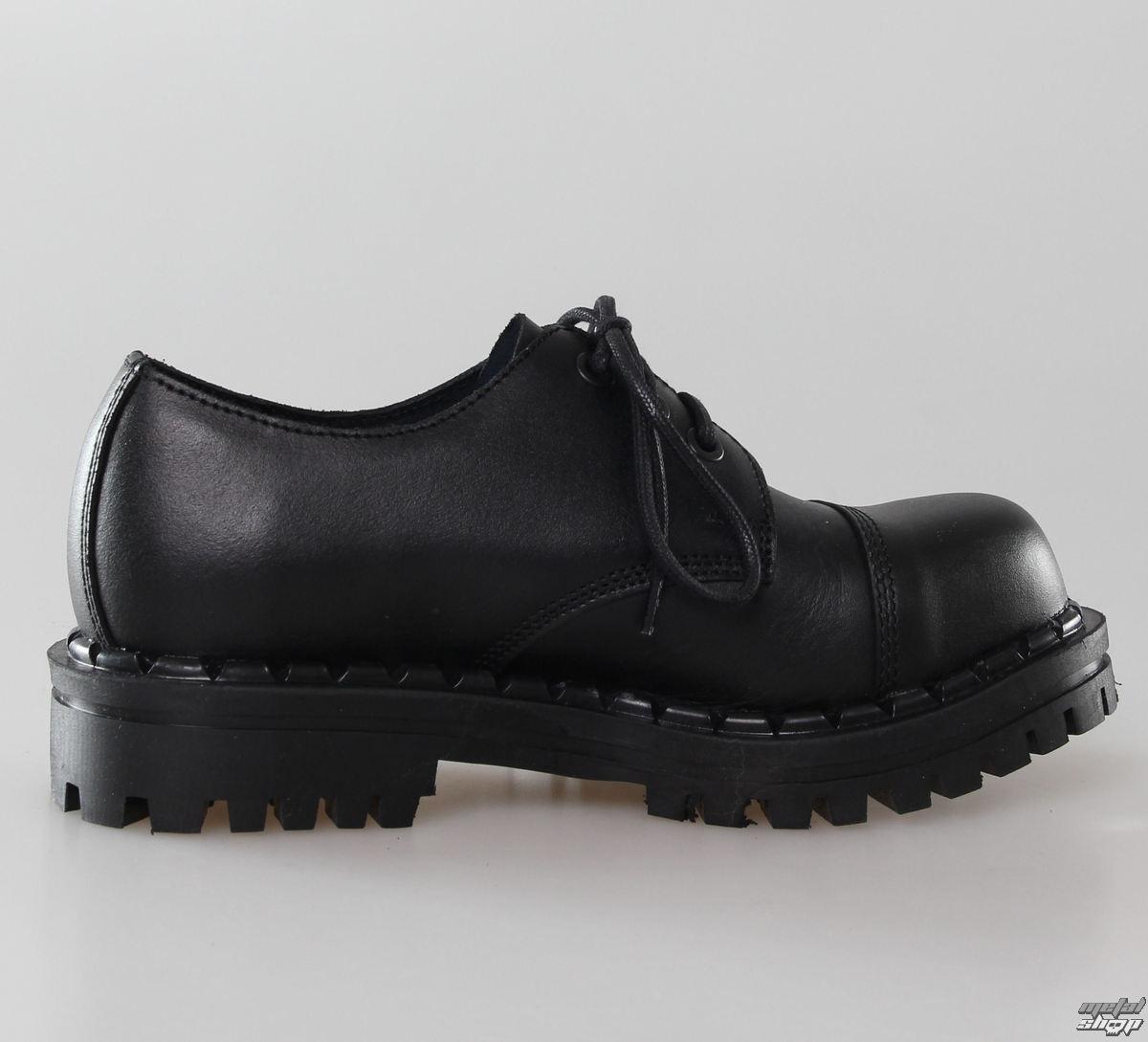 stiefel boots alter core 3 loch black gr e 41 ebay. Black Bedroom Furniture Sets. Home Design Ideas