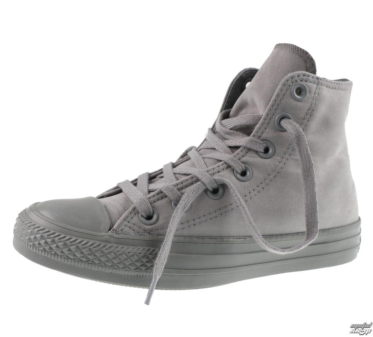 Herren High Top Sneakers Chuck Taylor All Star CONVERSE