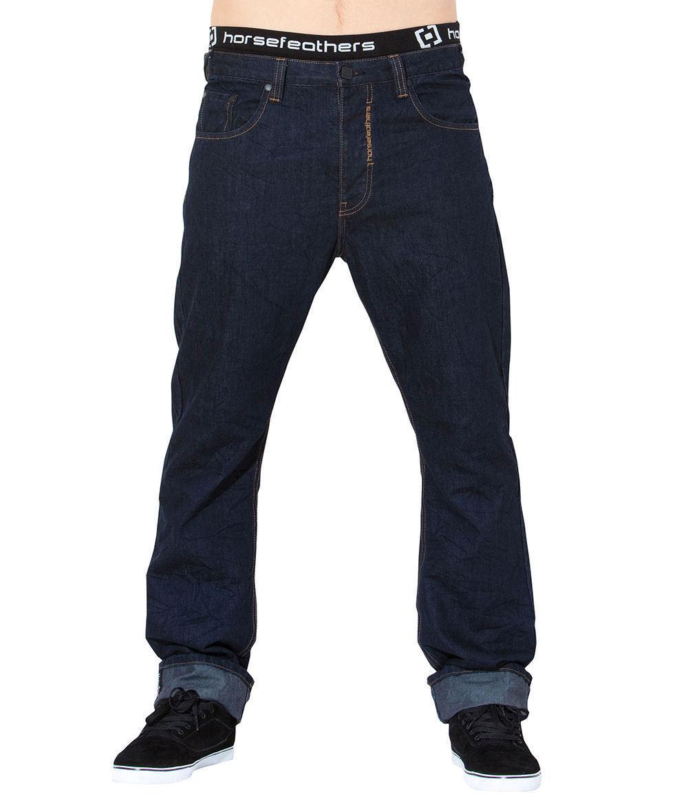 herren hose jeans horsefeathers ground gr e 28 ebay. Black Bedroom Furniture Sets. Home Design Ideas