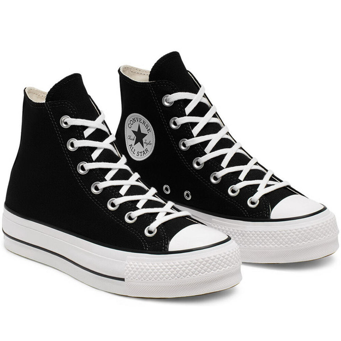 Damen Sneakers CONVERSE - CHUCK TAYLOR - ALL STAR ALIFT