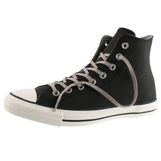 Unisex High Sneakers - Chuck Taylor All Star - CONVERSE, CONVERSE