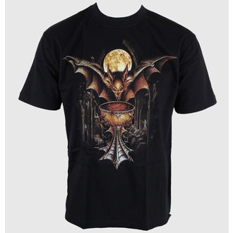 T-Shirt Demon 3, PROMOSTARS