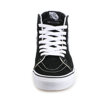 Unisex High Top Sneaker - UA SK8-HI (MIX CHECKER) - VANS, VANS