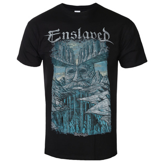 Herren T-Shirt Metal Enslaved - DAYLIGHT - PLASTIC HEAD, PLASTIC HEAD, Enslaved