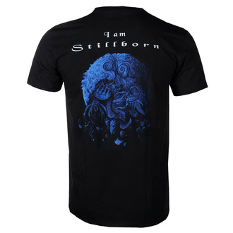 Herren T-Shirt Metal Malevolent Creation - STILLBORN - PLASTIC HEAD, PLASTIC HEAD, Malevolent Creation