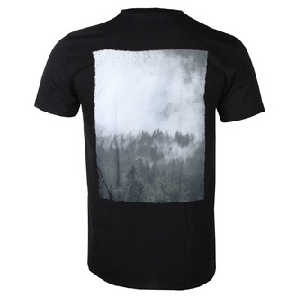 Herren T-Shirt Metal Myrkur - Forest - KINGS ROAD, KINGS ROAD, Myrkur