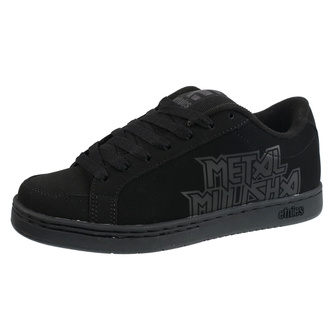 Herren Low Sneakers - METAL MULISHA, METAL MULISHA