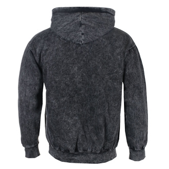 Herren Hoodie Slayer - DIAMOND - DIAMOND, DIAMOND, Slayer