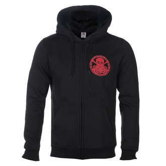 Herren Hoodie Alestorm - Curse of the Crystal Coconut - NAPALM RECORDS, NAPALM RECORDS, Alestorm