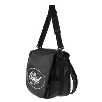 Rucksack (Tasche) CAPITOL RECORDS, NNM