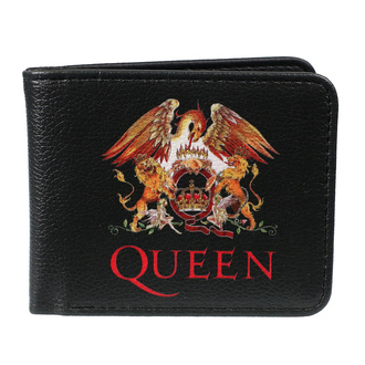 Brieftasche QUEEN, NNM