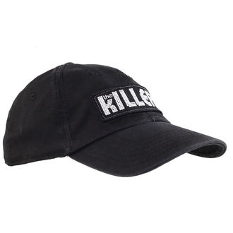 Cap Bioworld - The Killers 1 - TC100455KLR