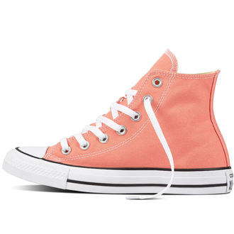 Herren High Sneakers - Chuck Taylor All Star - CONVERSE, CONVERSE