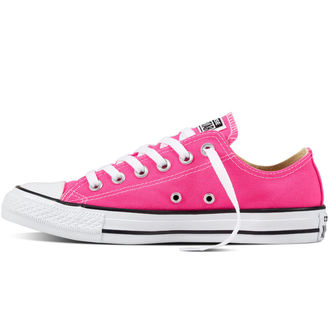 Damen Low Senakers - Chuck Taylor All Star - CONVERSE, CONVERSE