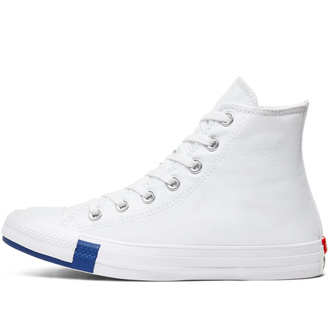 Unisex High Top Sneakers Chuck Taylor All Star - CONVERSE, CONVERSE