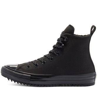 Winter Schuhe CONVERSE - CHUCK TAYLOR ALL STAR HIKER, CONVERSE