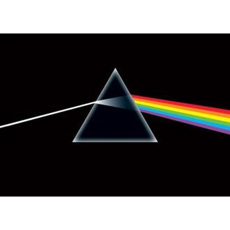 Poster - Pink Floyd - PP0407 - Pyramid Posters