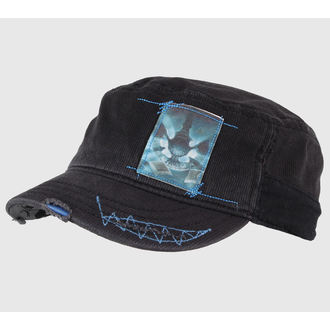 Cap BIOWORLD - Nightwish - FC105892NGH