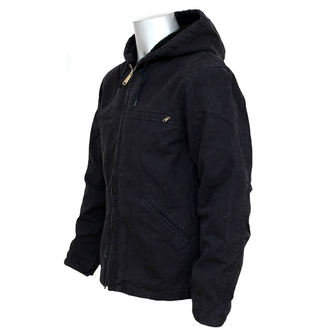 Jacke SURPLUS - Stonesbury - Black - 20-3595-03