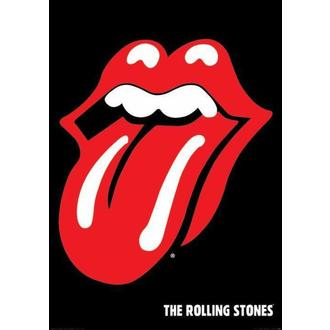 Posters - Rolling Stones - PP0425 - Pyramid Posters