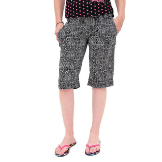 Damen Shorts  PROTEST - Pipeline - color 290