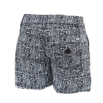 Damen Shorts  PROTEST - Lovelace