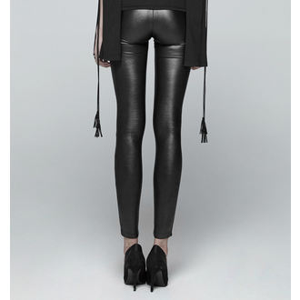 Damen  Leggings PUNK RAVE - Slasher, PUNK RAVE