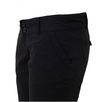 Damen Hose  FOX - Broadway