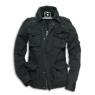 Herren Jacke Surplus BROOKLYN - 20-3597-63