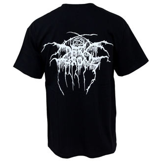 Herren T-Shirt Darkthrone - A Blaze In The Northern Sky - RAZAMATAZ