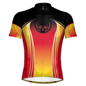 Dress Radsport PRIMAL WEAR - Reider