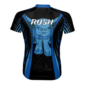 Dress Radsport PRIMAL WEAR - Rush