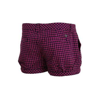 Damen Shorts  DC - Armando Balloon Short