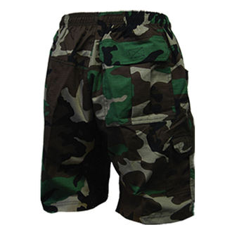 Shorts Radsport PRIMAL WEAR - Expedition