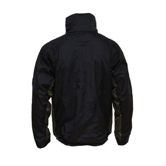 Jacket Men Frühling-Herbst GRENADE - Hammer MX Jacket Motox - BLACK