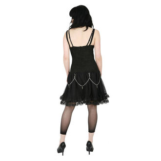 Damen Kleid  DEAD THREADS  (DC 8976)