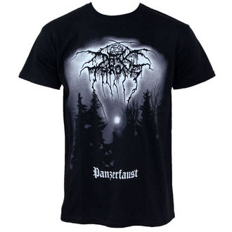 Herren T-Shirt Darkthrone