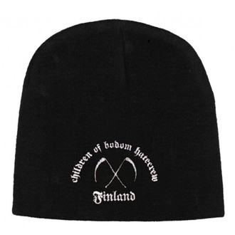 Strickbeanie  Children of Bodom