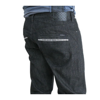 Herren Hose  (Jeans) CIRCA - Select Straight Jean