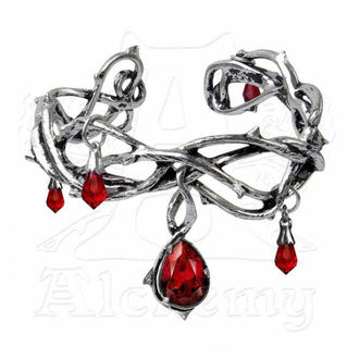 Armband Passion ALCHEMY GOTHIC - A80