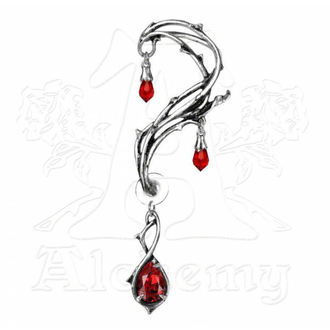 Ohrringee Passion ALCHEMY GOTHIC - E287