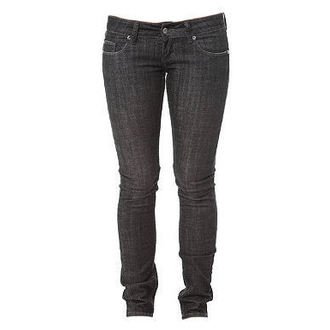 Damen Hose  (Jeans) METAL MULISHA