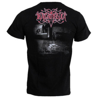 Herren T-Shirt Katatonia - Brave - PLASTIC HEAD - PH4906