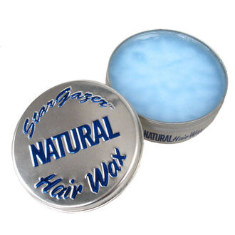 Haarwachs  Haarfarbe STAR GAZER - Natural Wax - SGS127