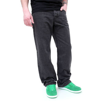 Herren Hose  -Jeans- HORSEFEATHERS - Charter 11