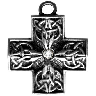 Anhänger  Cross Of St. Manchan - EASTGATE RESOURCE, EASTGATE RESOURCE
