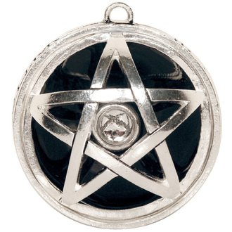 Anhänger  Astral Pentagram - EASTGATE RESOURCE - PR3