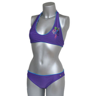Damen Bikini  PROTEST - Twister - 103 BASIC
